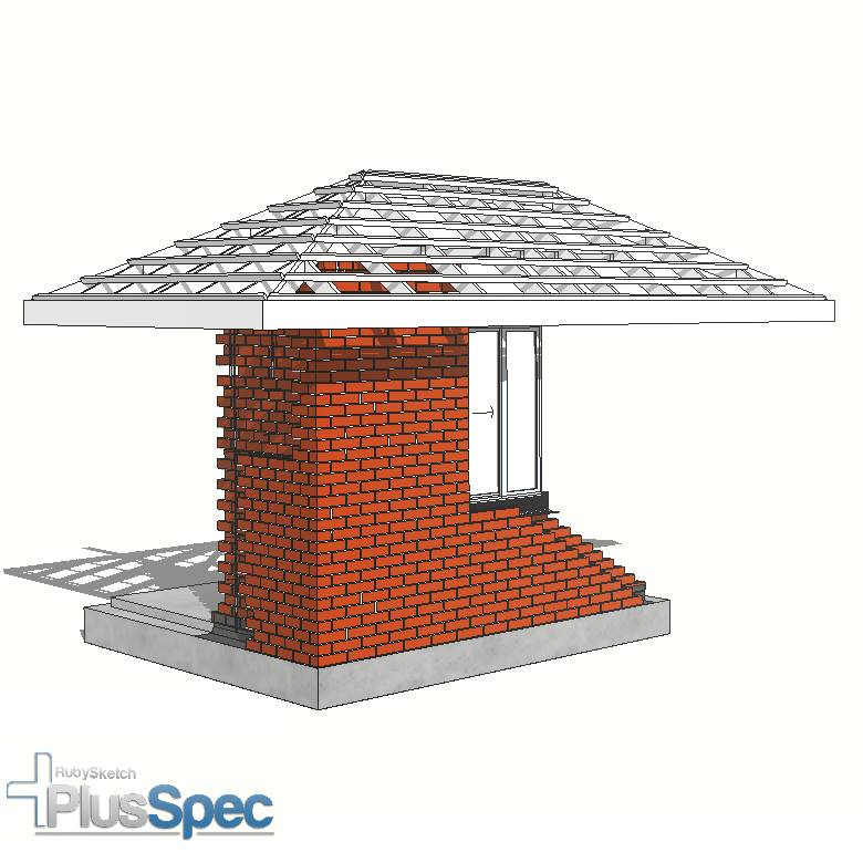 Get Free 3d Models For Architects Specifiers Estimators