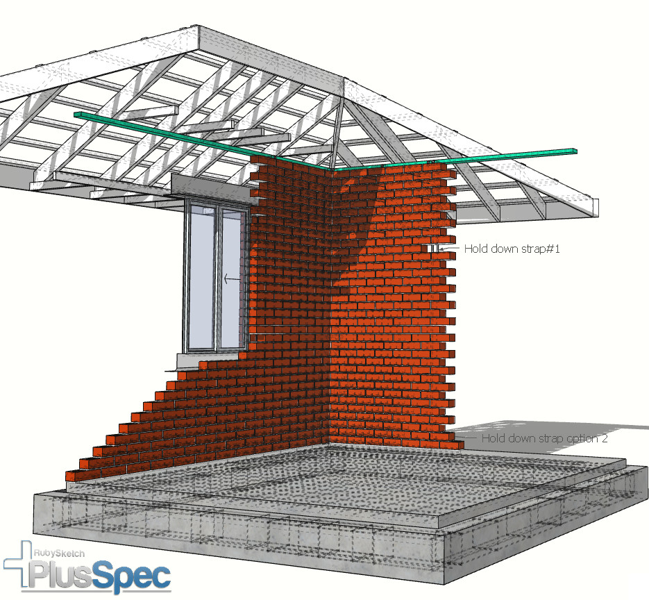 New Construction Homes Model: Get Free 3D Models For Architects Specifiers Estimators