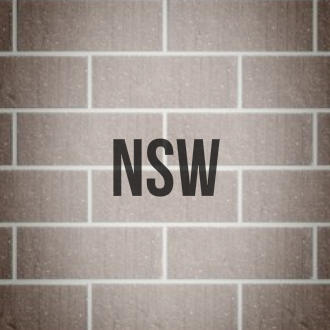 Austral Bricks NSW Range