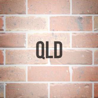 Qld austral brick folder