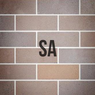 Austral Bricks SA Range