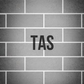 Austral Bricks TAS Range