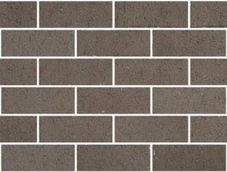 Austral Bricks Urban One Pepper