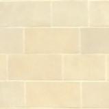 EcoBuild Solutions RealStone Flat Sandstone Buff 500x300